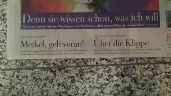Zeit_Merkel