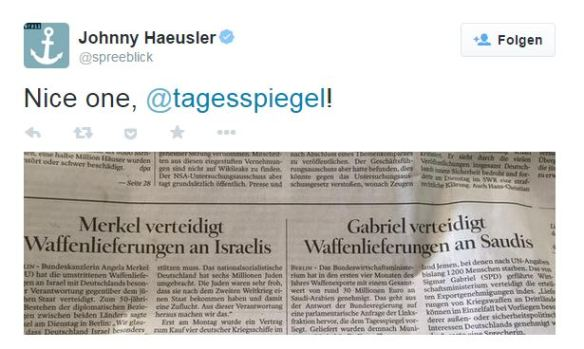 2015-05-13 15_25_52-Johnny Haeusler auf Twitter_ _Nice one, @tagesspiegel! http___t.co_pVIBVx8f8Q_ –